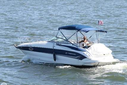 Crownline 250 Cruiser for sale in United States of America for $24,999 (£18,084)