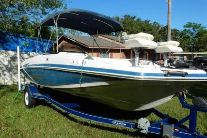 Tahoe 195 for sale in United States of America for $12,000 (£8,475)