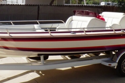 Howard 21 for sale in United States of America for $15,500 (£11,704)