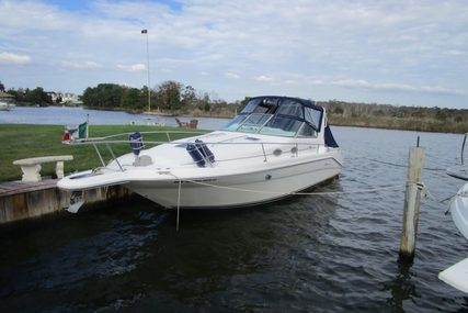 Sea Ray 290 Sundancer for sale in United States of America for $27,500 (£21,079)