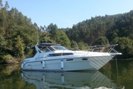 Cranchi Cruiser 32 for sale in Portugal for €42,500 (£38,016)