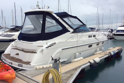Sealine S37 for sale in United Kingdom for £69,950