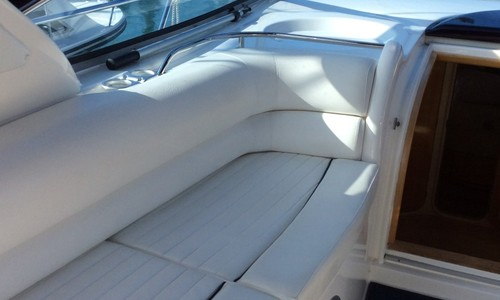 Image of Sealine S37 for sale in United Kingdom for £69,950 Jersey, United Kingdom