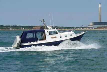 Seaward 25 for sale in United Kingdom for £72,500