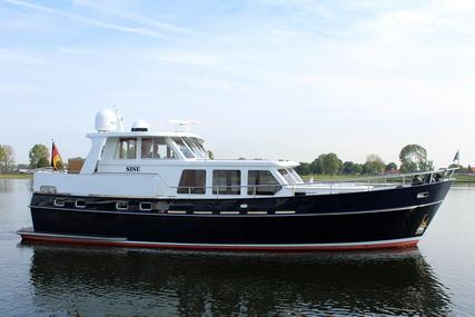 Spiegelkotter 1450 Vs for sale in Netherlands for €199,000 (£174,751)
