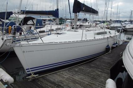 Jeanneau Sun Odyssey 32.2 LK for sale in United Kingdom for £39,950