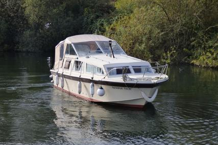 Freeman 27 for sale in United Kingdom for £14,500