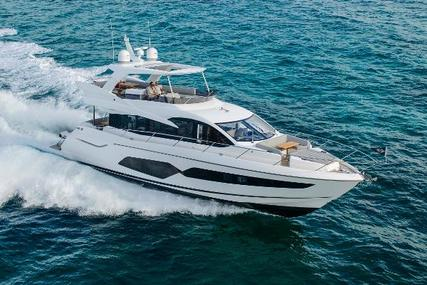 SUNSEEKER Manhattan 66 for sale in France for £1,650,000