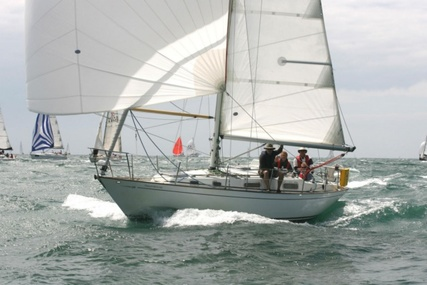 Jeremy Rogers Contessa 32 for sale in United Kingdom for £22,950