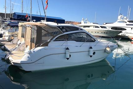 Sessa Marine C32 for sale in Montenegro for €145,000 (£128,226)