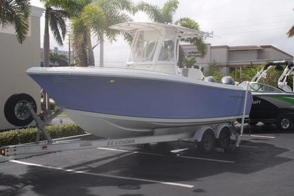 Sailfish 2360 CC for sale in United States of America for $39,900 (£30,310)