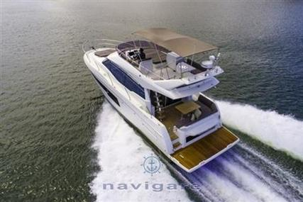 Prestige 460 for sale in Italy for P.O.A.