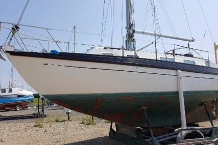 Barbican 33 for sale in United Kingdom for £27,450