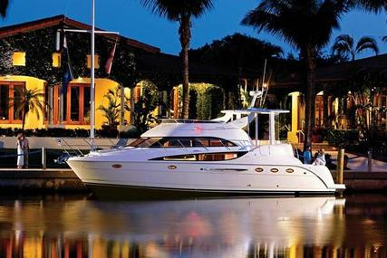 Meridian 459 Motoryacht for sale in United States of America for $140,000 (£106,313)