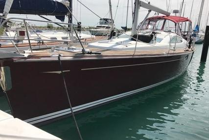 Jeanneau 49 DS for sale in United States of America for $269,000 (£203,826)