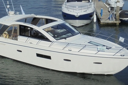 Sealine SC42 / S450 for sale in United Kingdom for £249,950