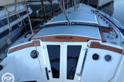 Catalina 30 for sale in United States of America for $16,500 (£12,991)