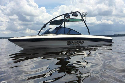 Malibu 20 for sale in United States of America for $17,500 (£13,274)