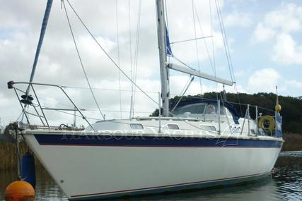 Westerly Seahawk SK121 for sale in United Kingdom for £36,950