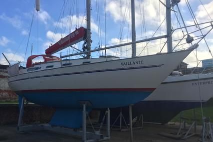 Sadler 34 for sale in United Kingdom for £26,000