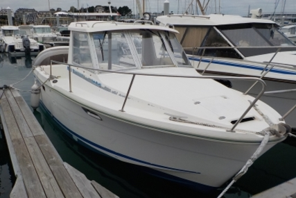 Gibert Marine Gib Sea 66 for sale in France for €9,000 (£7,894)