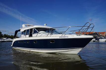 Aquador 32 C for sale in United Kingdom for £119,950