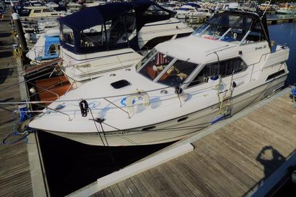 Broom 33 for sale in United Kingdom for £74,500
