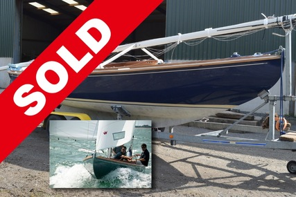 Latitude 46 for sale in United Kingdom for £28,750