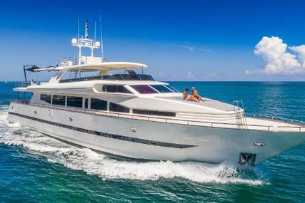 Horizon 110 for sale in United States of America for $4,250,000 (£3,223,018)