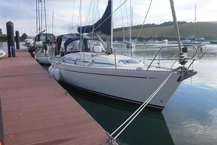 Starlight 35 for sale in United Kingdom for £79,950