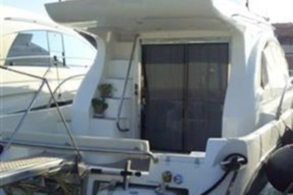 Intermare 43 for sale in Italy for €170,000 (£151,658)