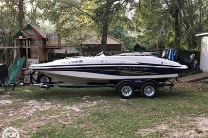 Tahoe 215 for sale in United States of America for $16,500 (£12,392)