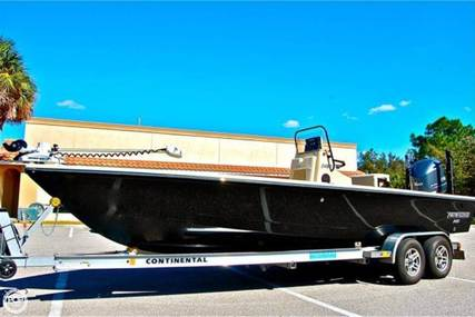 Pathfinder 2400 TRS for sale in United States of America for $65,000 (£49,302)