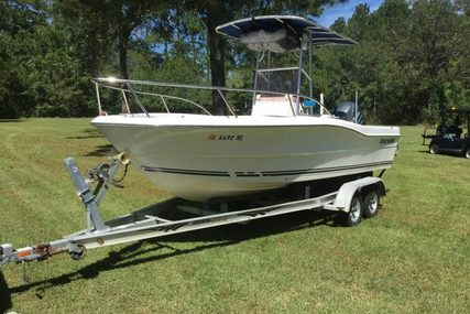 Clearwater 20 for sale in United States of America for $24,000 (£18,185)