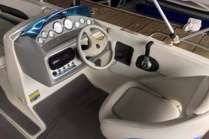 Bayliner 217 Sundeck for sale in United States of America for $15,500 (£11,160)
