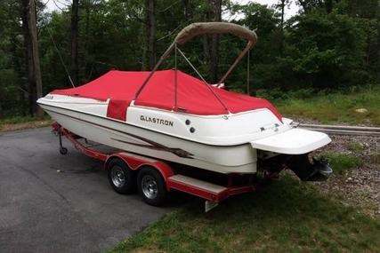 Glastron 21 for sale in United States of America for $16,500 (£12,504)