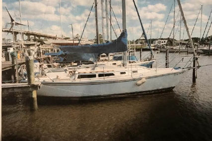 Catalina 30 for sale in United States of America for $24,500 (£18,580)