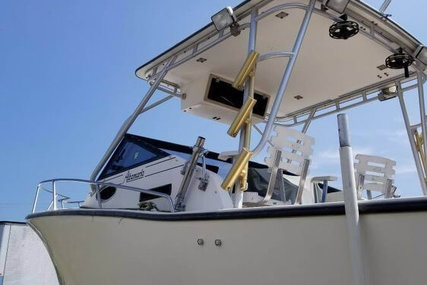 Albemarle 265 Express Fisherman for sale in United States of America for $33,400 (£24,228)