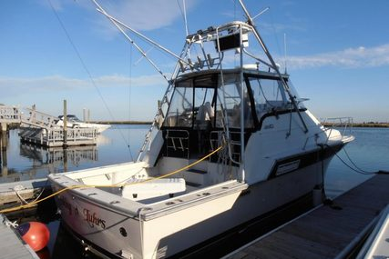Luhrs Express 34 for sale in United States of America for $21,500 (£16,308)