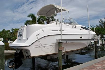 Bayliner Ciera 2655 Sunbridge for sale in United States of America for $17,800 (£13,489)