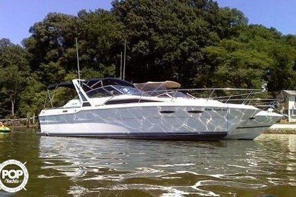 Sea Ray 300 Weekender for sale in United States of America for $9,000 (£6,837)