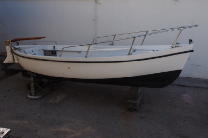 DANIMAR 5 POINTU for sale in France for €3,500 (£3,063)