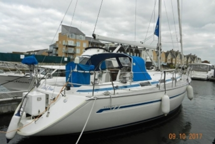 Bavaria 40 for sale in United Kingdom for £59,750