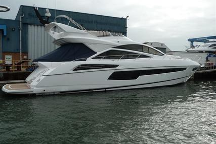 SUNSEEKER Sport Yacht for sale in United States of America for $2,699,000 (£2,045,084)