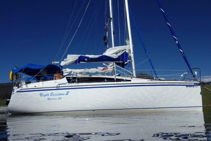 Freedom Yachts F280C for sale in United States of America for $30,000 (£22,639)