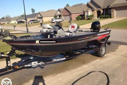 Tracker Super Guide V-16 SC for sale in United States of America for $11,500 (£8,365)