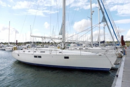 Beneteau Oceanis 440 for sale in United Kingdom for £49,000
