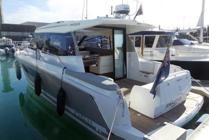 Jeanneau NC 11 for sale in United Kingdom for £141,950