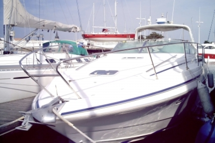 Beneteau Flyer 11 Grand Prix for sale in France for €53,000 (£47,319)