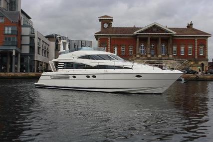 Fairline Squadron 52 for sale in United Kingdom for £249,950
